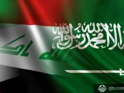 沙特vs伊拉克 沙特阿拉伯VS伊拉克前瞻
