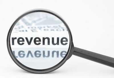 收入和净收入 营业收入和净营业收入有何不同