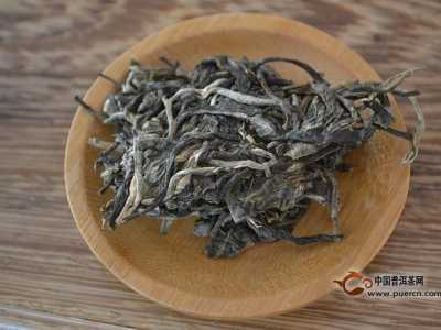茶叶优劣 如何分辨茶叶好坏
