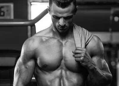 新手怎么启动健身陀螺 12个方法提升你的锻炼成果