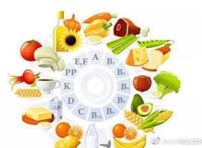 减肥的时候应该吃的多还是少 专业营养师告诉你减脂