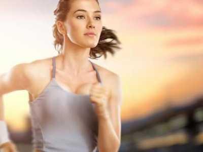 晚上跑步能减肥吗 每天坚持夜跑能减肥吗