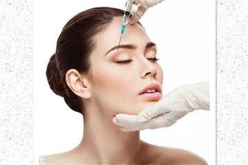 玻尿酸鼻 伊婉玻尿酸打鼻子的优缺点