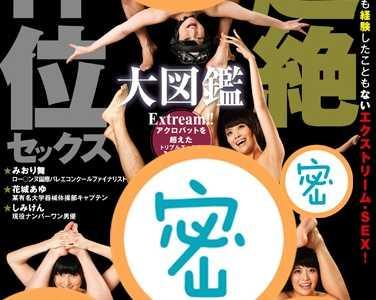 清水健(しみけん)番号svdvd-506封面 清水健(しみけん)所有作品封面